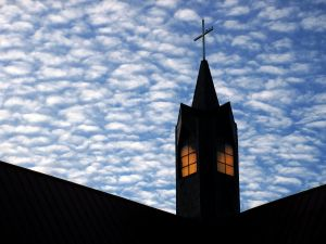 955930_church1