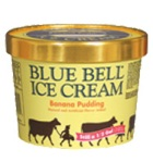 blue_bell banana pudding