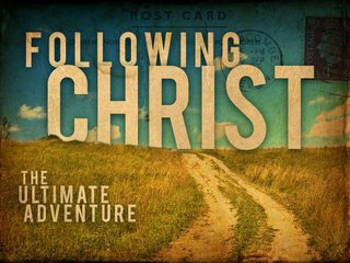 Following_Christ