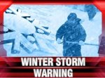 Weather_Winter_Storm_Warning