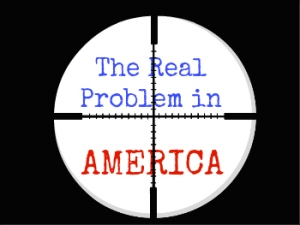 the-real-problem-in-america2