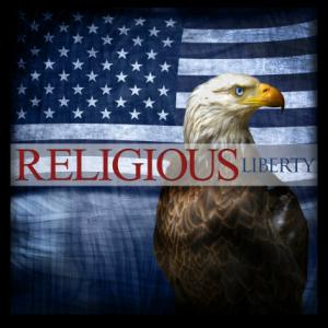 religious_liberty_eagle2