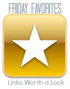 friday-favorites-white