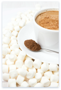 hot-chocolate-marshmallows-edited