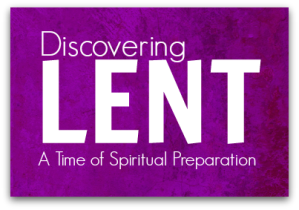lent-blog-graphic