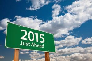 2015-ahead